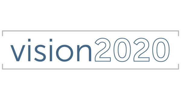 Vision2020.jpg