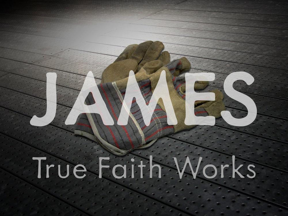 James-4x3.jpg