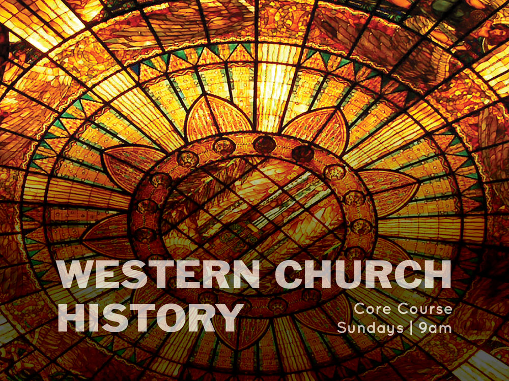 Western Church History.jpg