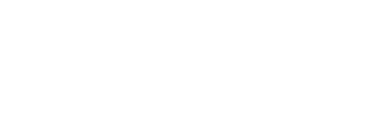 For His Glory Global