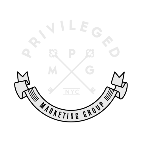 Privileged Marketing Group