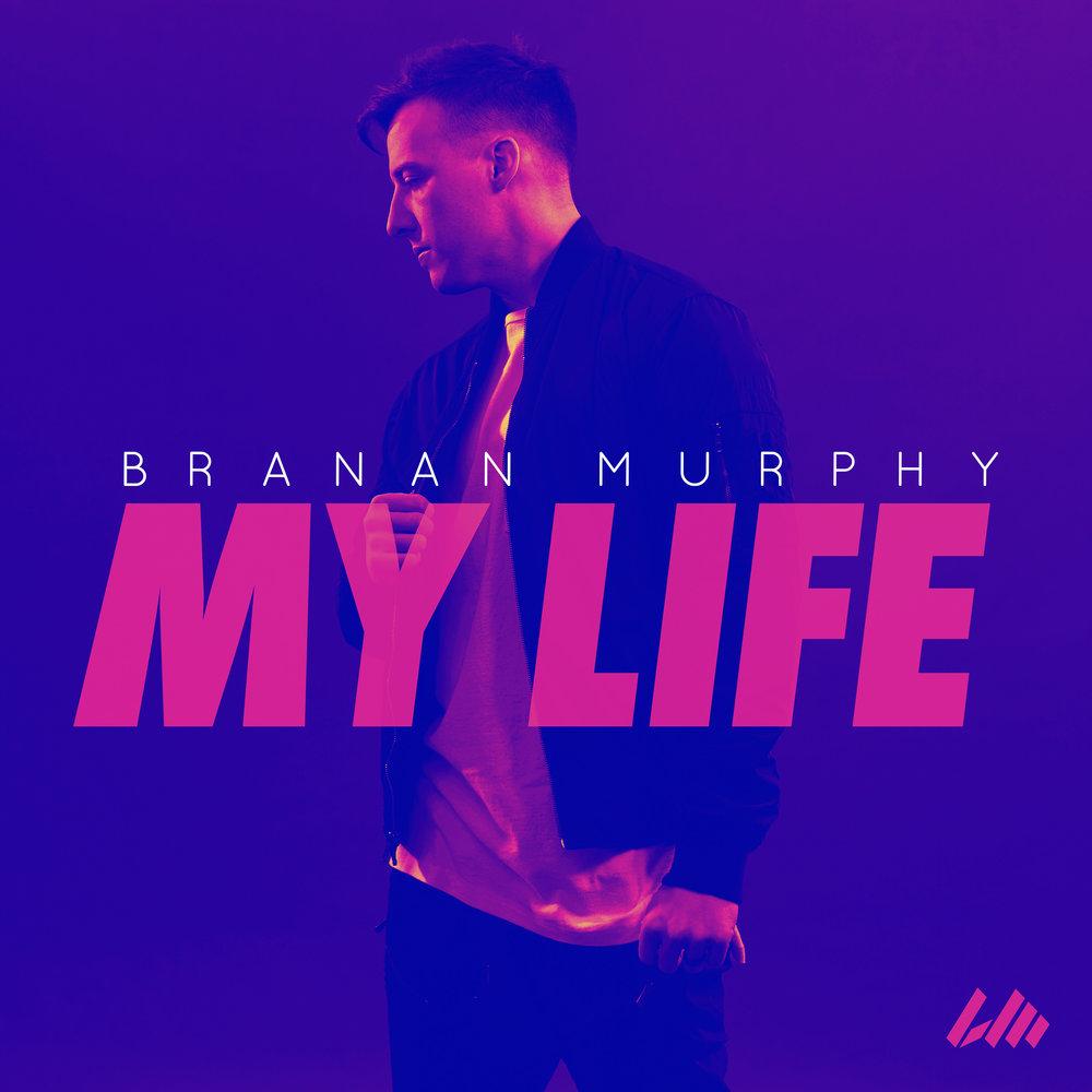 Branan_MyLife_Single_cvr-hi.jpg