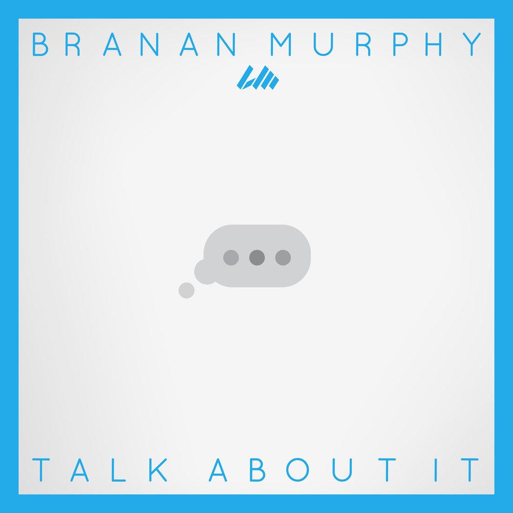 Branan_TalkAboutIt_cvr-hi.jpg