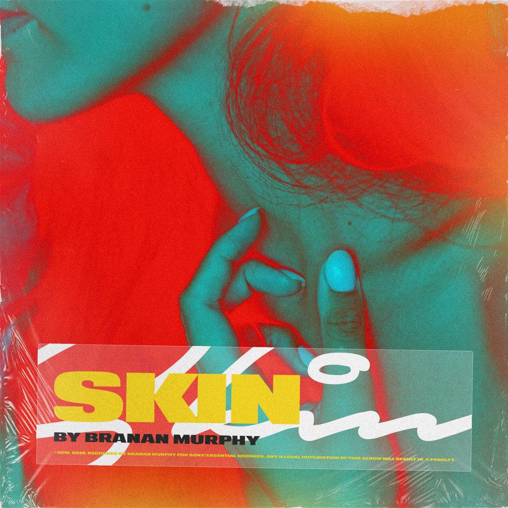 BM_SKIN_Final Cover [High Res].jpg