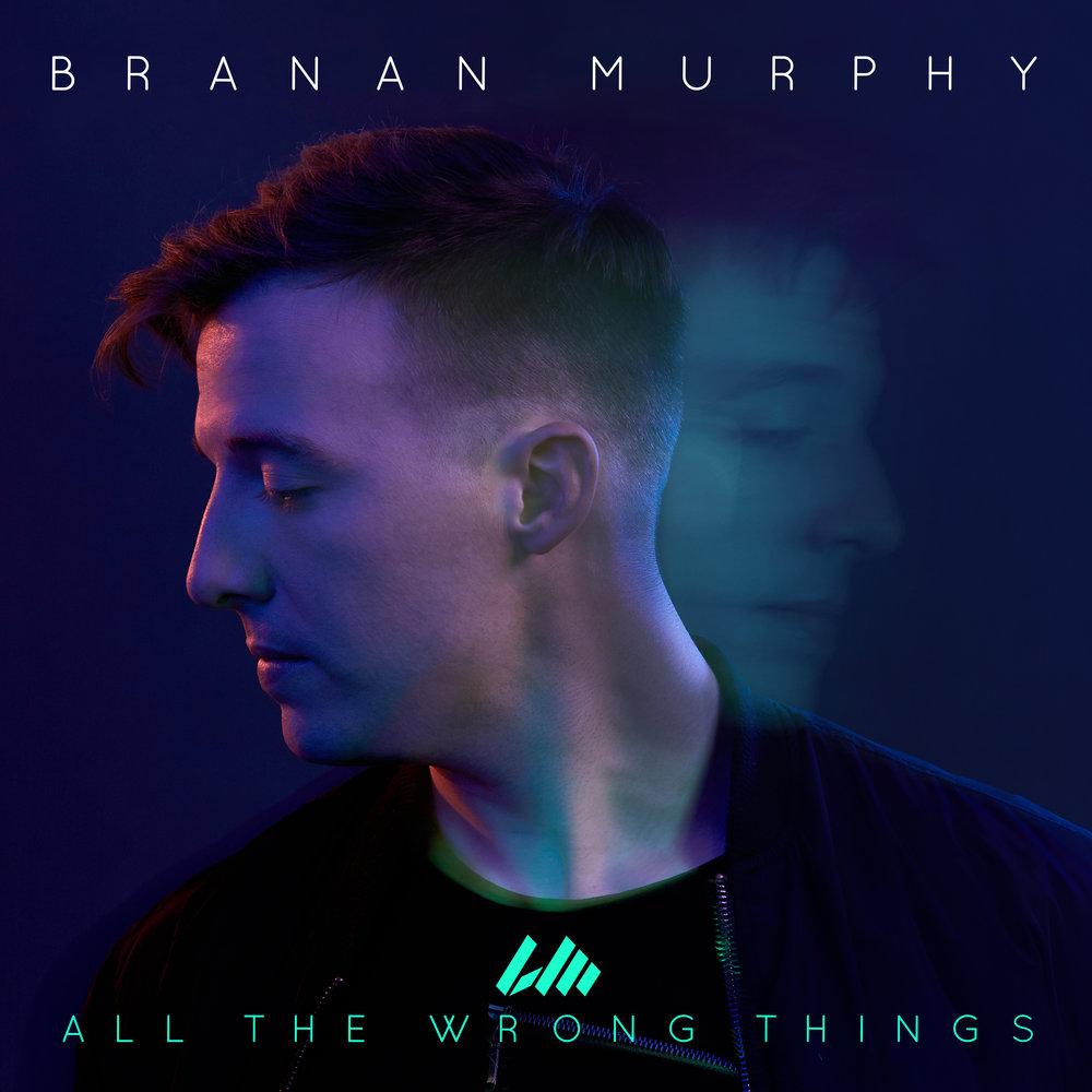 BrananMurphy_AllTheWrongThings_cvr-hi.jpg