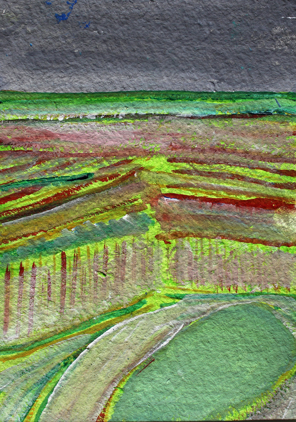 mined green drawing.jpg