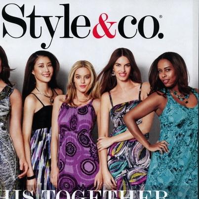 style&coglamourmay2011crop_resize.jpg