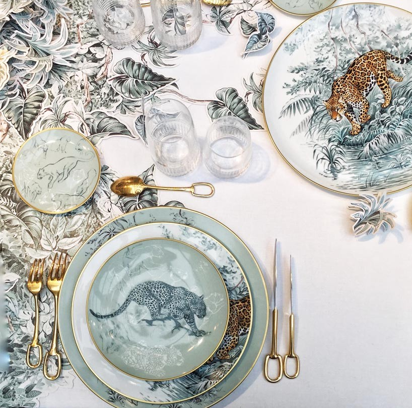 Table Setting- Hermes.jpg