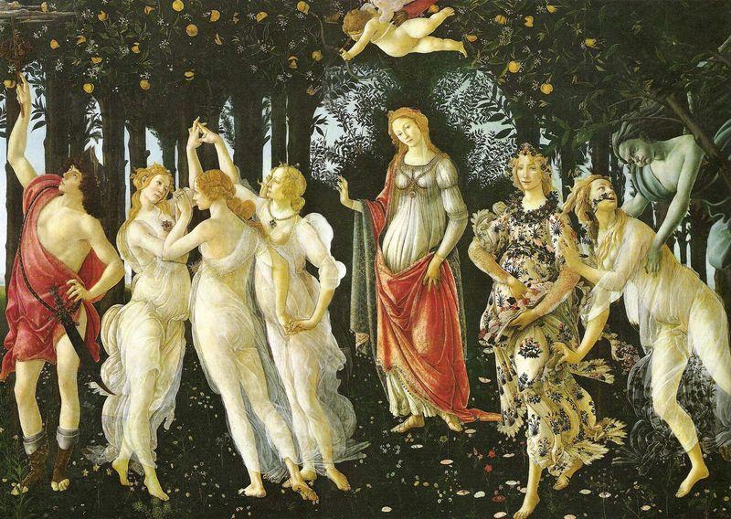 Botticelli- Primavera.jpg