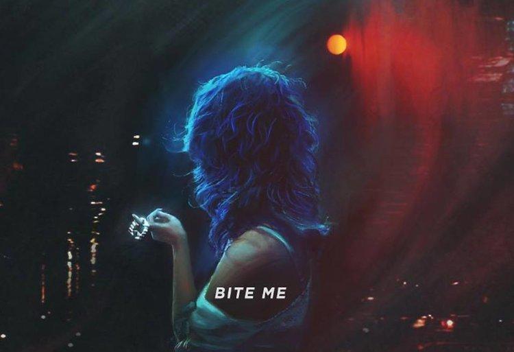 Bite+Me+poster.jpg