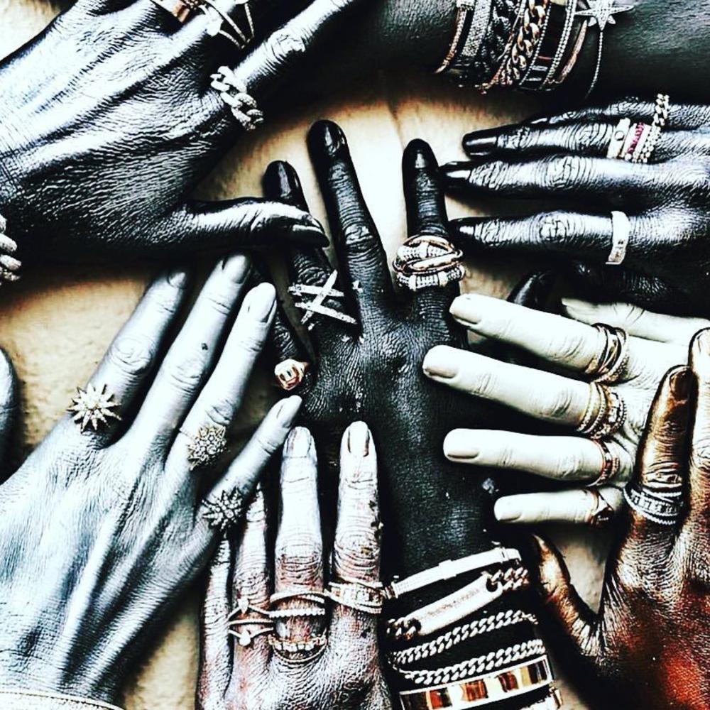 ritual hands.png
