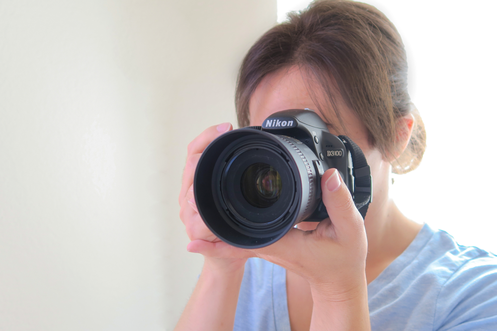 Photographytips-5.jpg