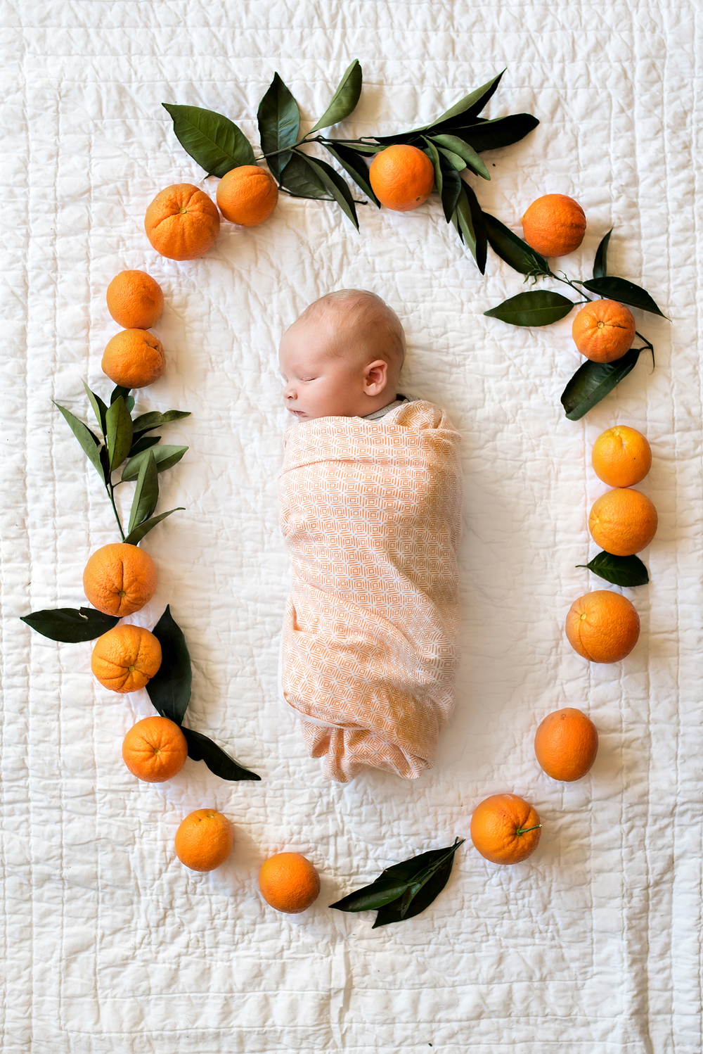 Justine Di Fede Photography Newborns -9.jpg