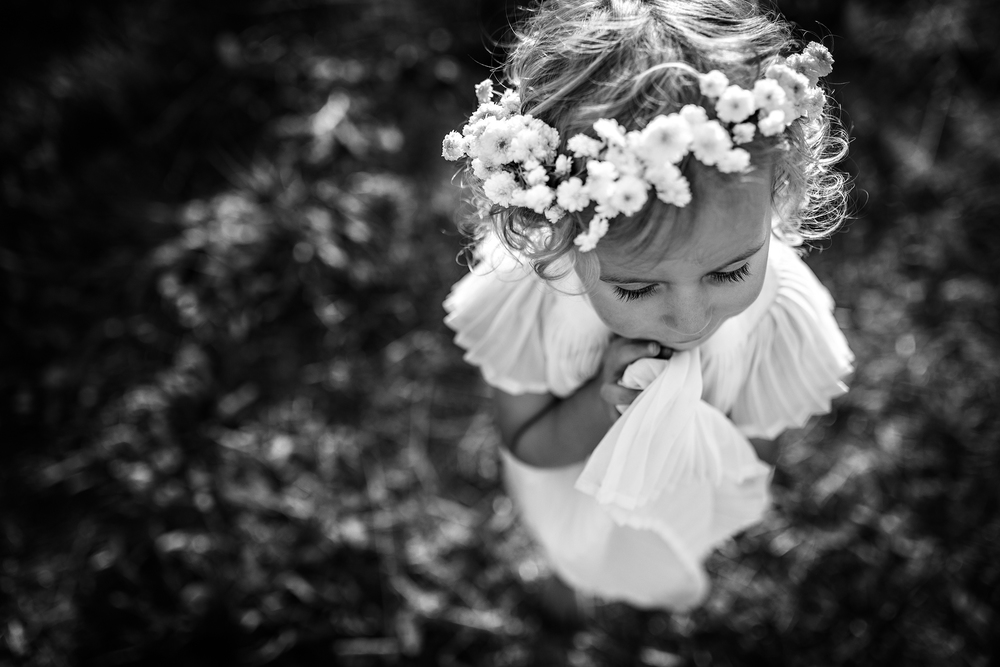 Justine Di Fede Photography Children & Families -33.jpg