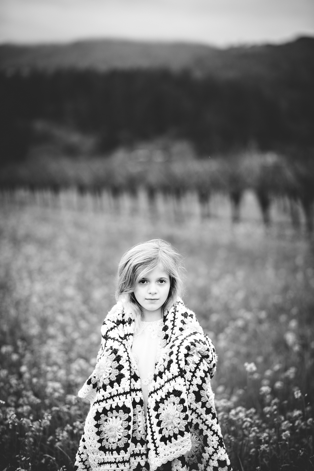 Justine Di Fede Photography Children & Families -39.jpg