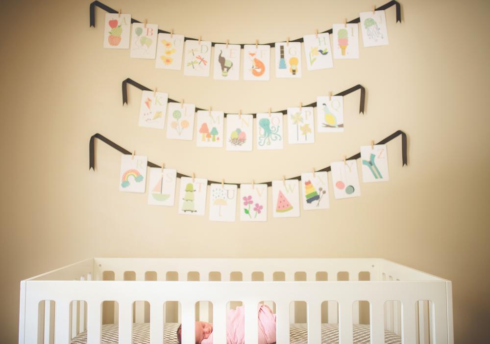 Justine Di Fede Photography Newborns -7.jpg