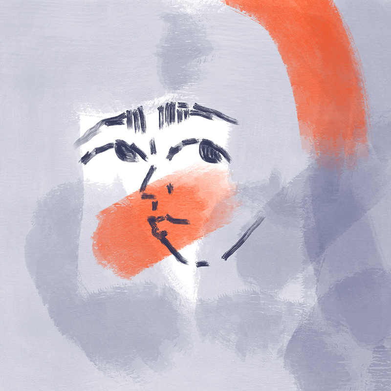 Painted Face_09.jpg