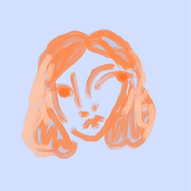 Painted Face_01D.jpg