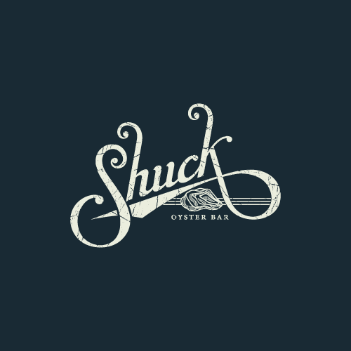 Shuck Seafood and Oyster Bar
