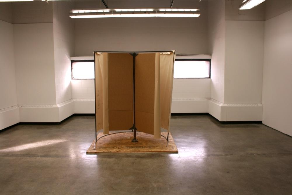 08 Revolving Doors.JPG