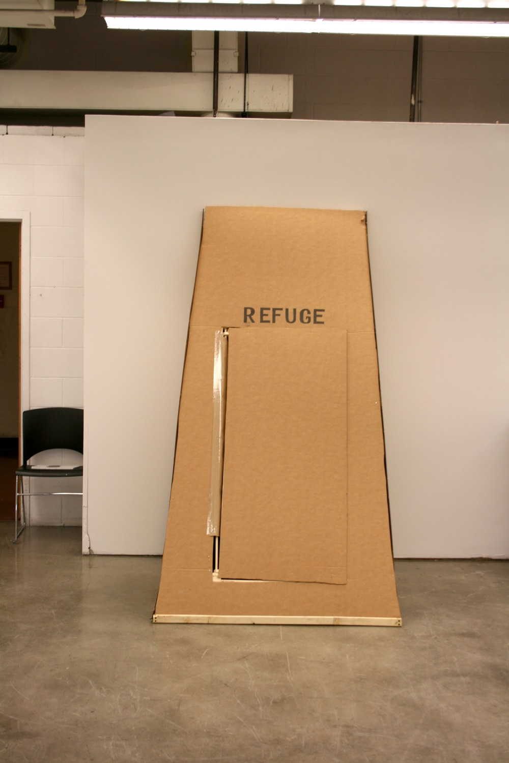 02Panel Crit_Refuge box.JPG