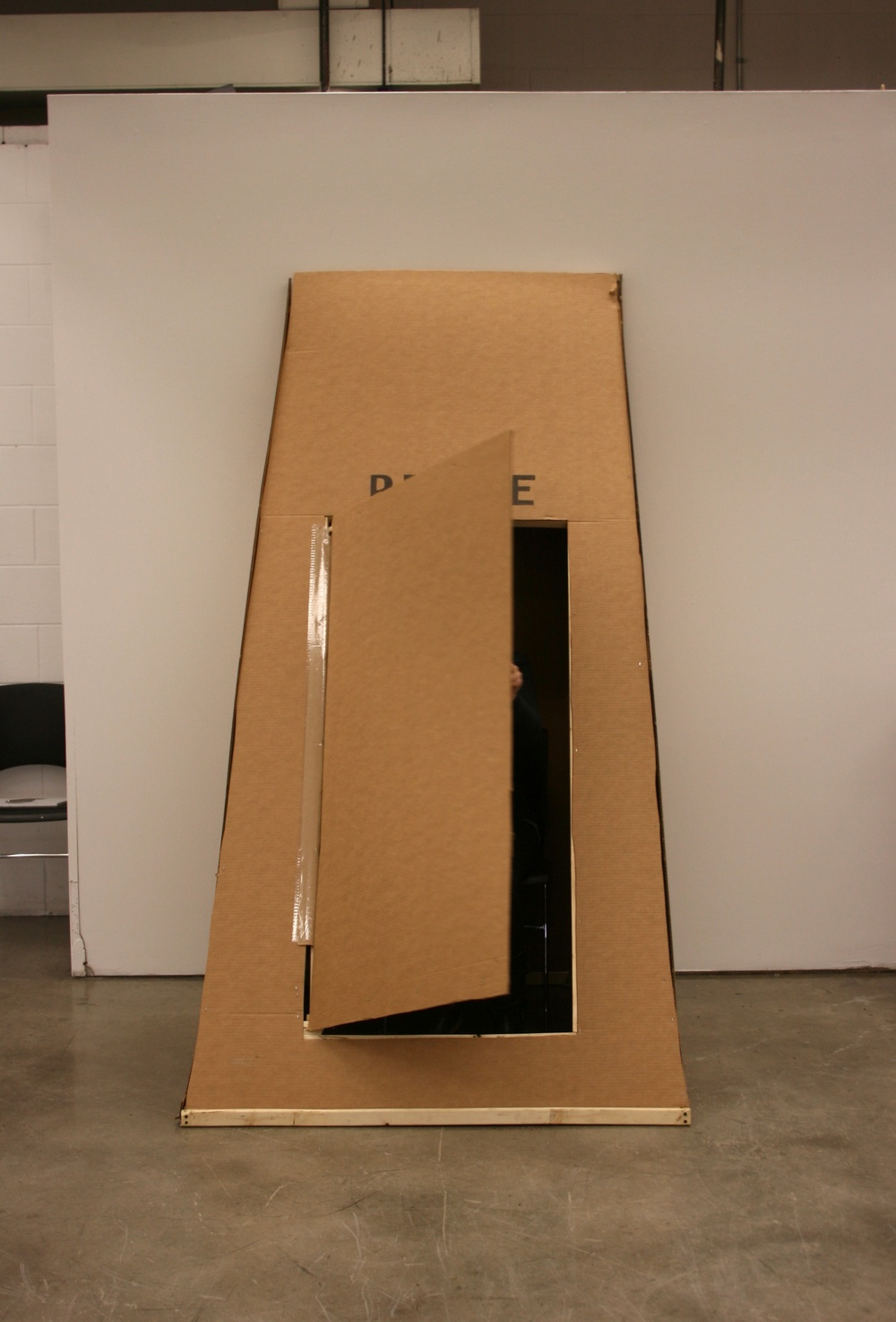 02-TB-2014-Panel Crit-Refuge Box.JPG