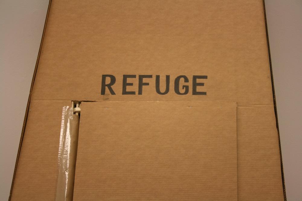 03-TB-2014-Panel Crit-Refuge Box Detail.JPG