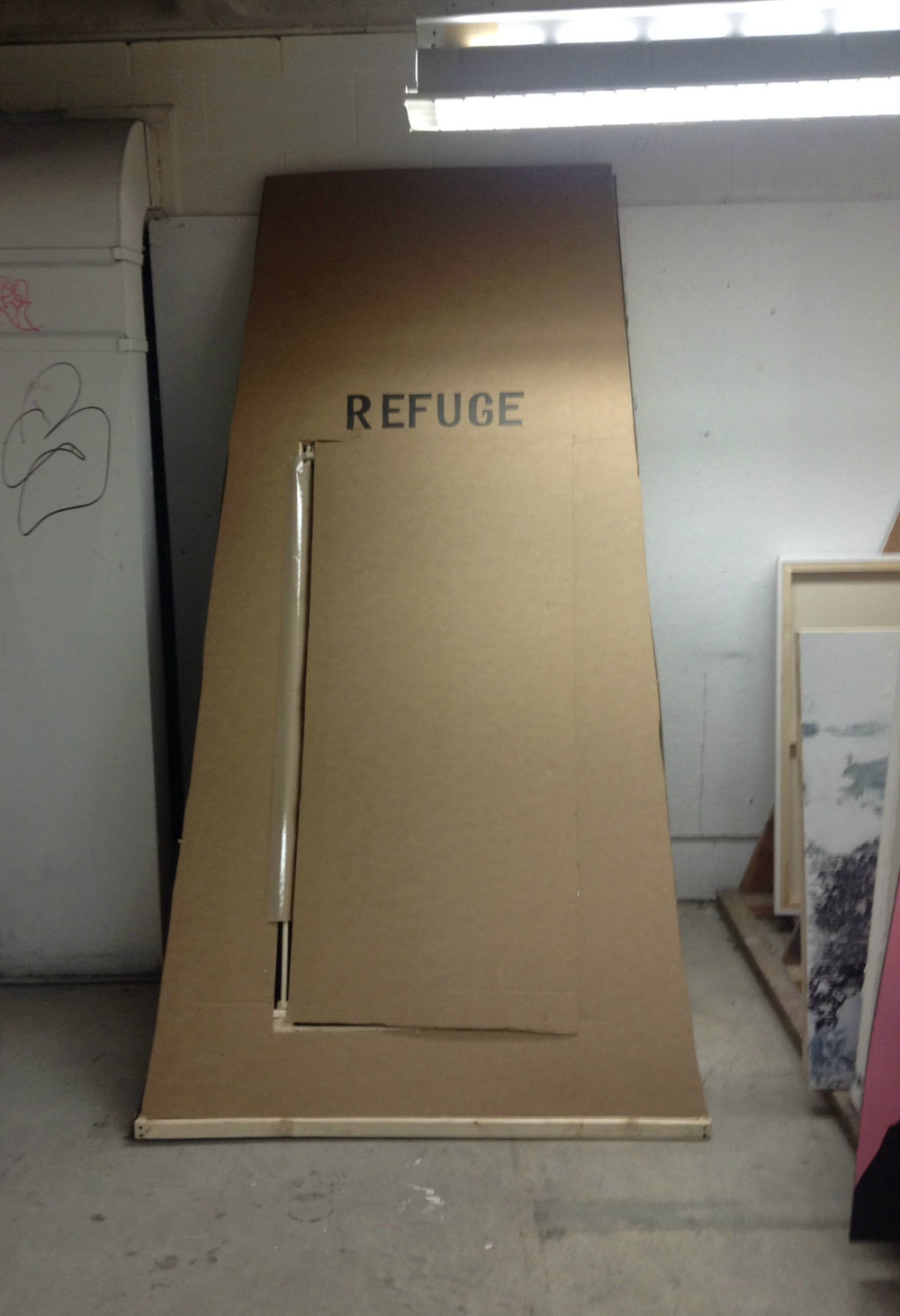 10-TB-2014-Critique 2-Refuge Box.jpg