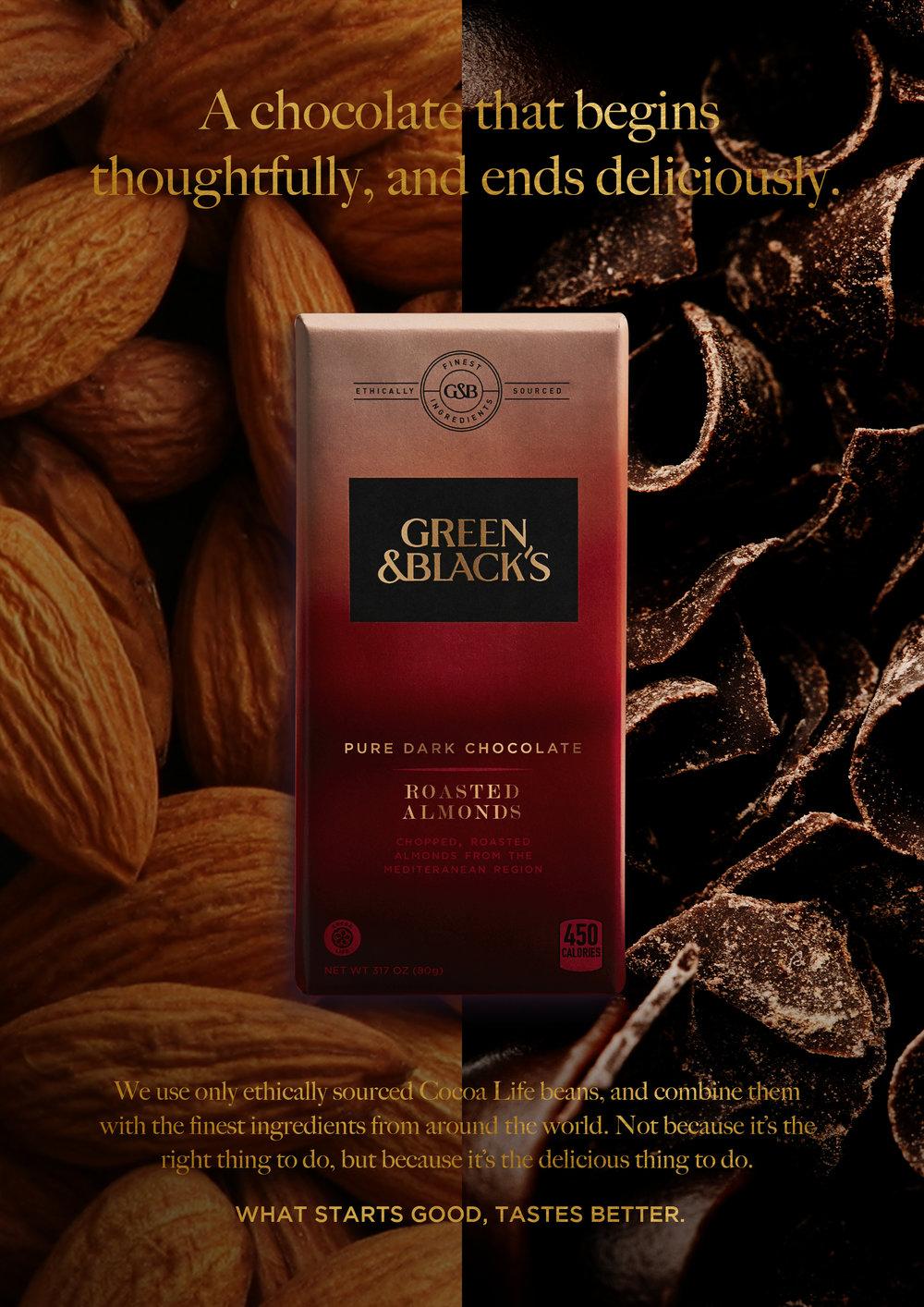 G&B almond.jpg