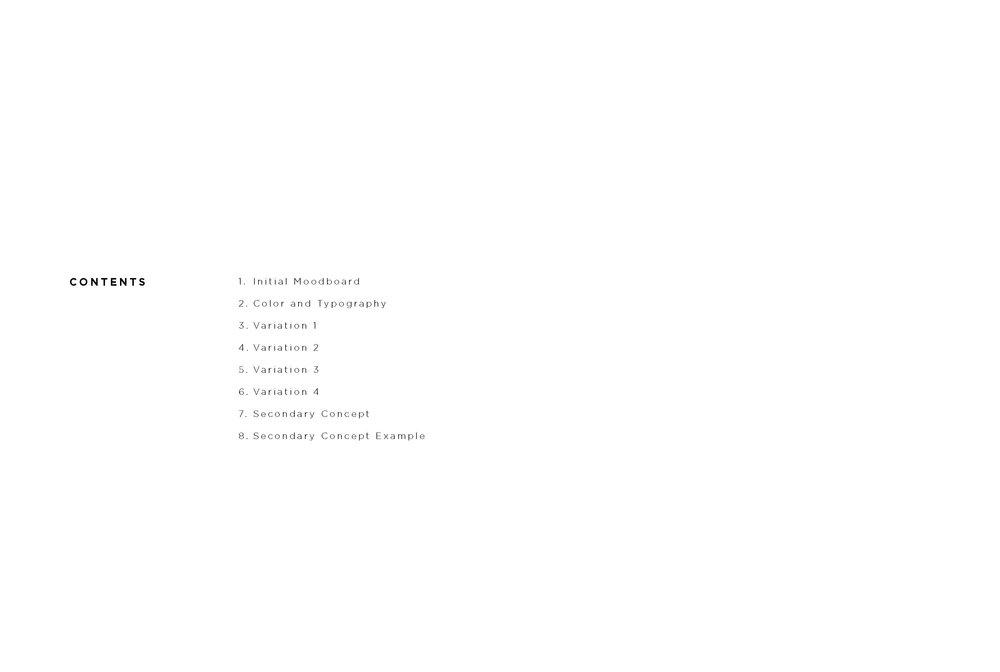presentation deck_Page_03.jpg