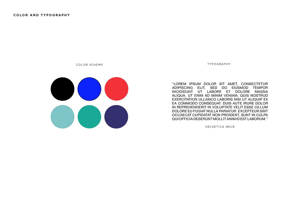 presentation deck_Page_06.jpg