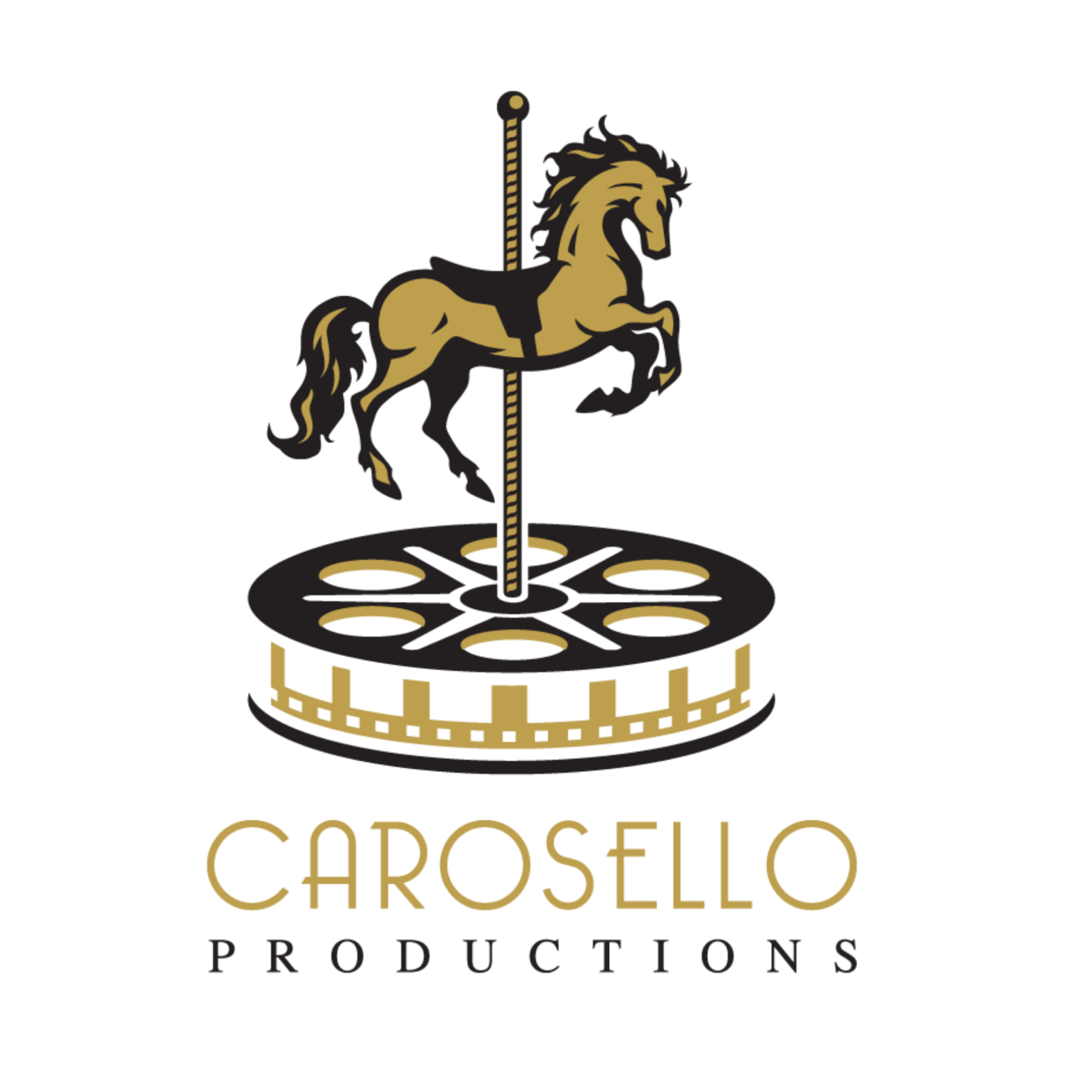 Carosello Productions