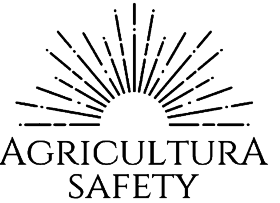 Agricultura Safety Training