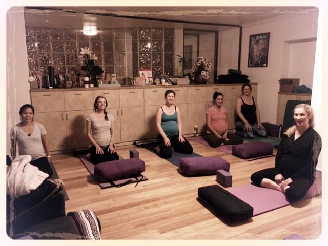 Ma Yoga at AOBC.jpg