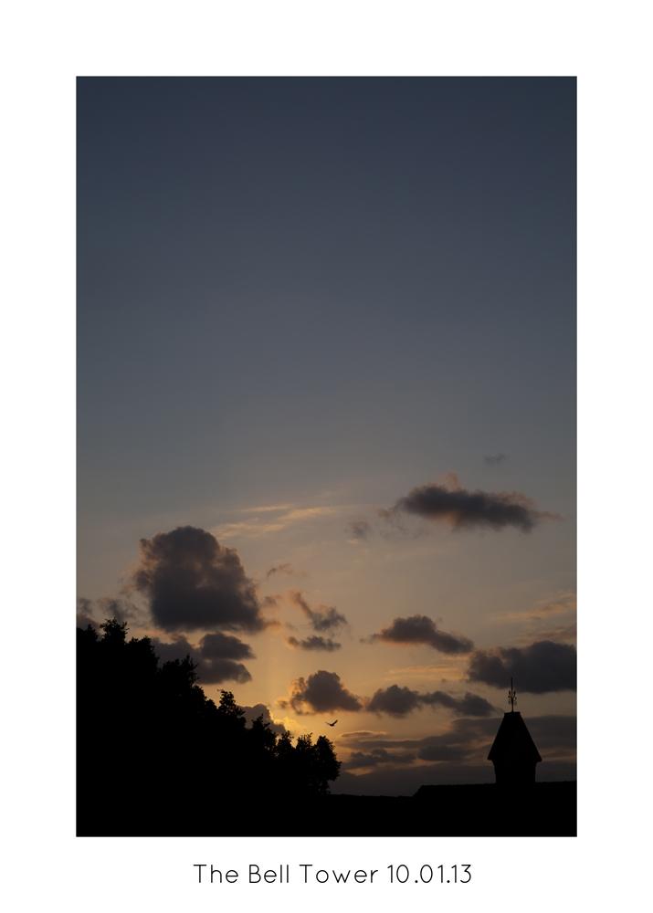 Bell_Tower_10.01.13.jpg