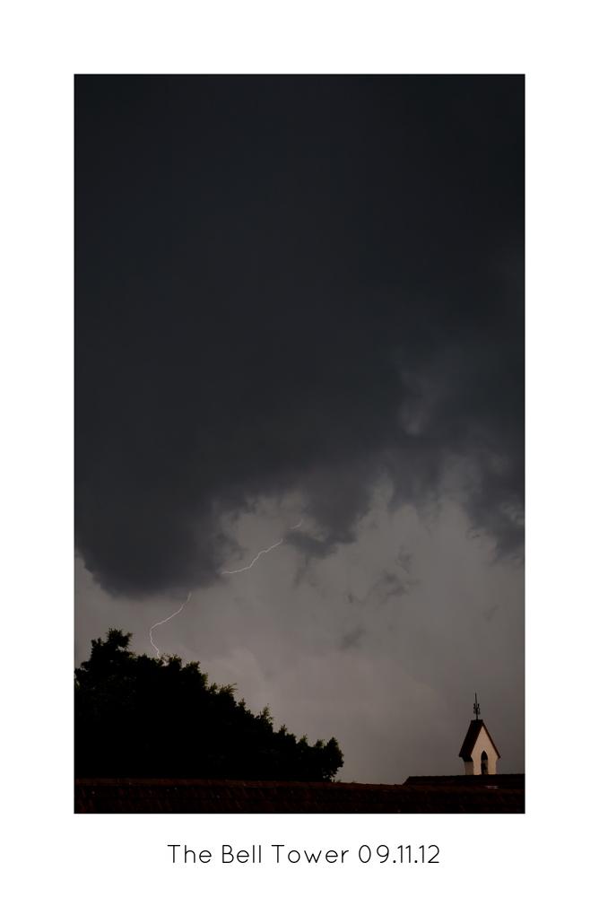 Bell_Tower_09.11.12.jpg