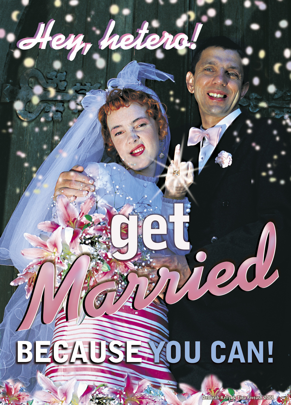 HH_get_married.jpg
