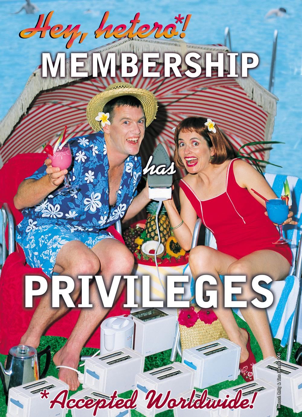 HH_membership.jpg