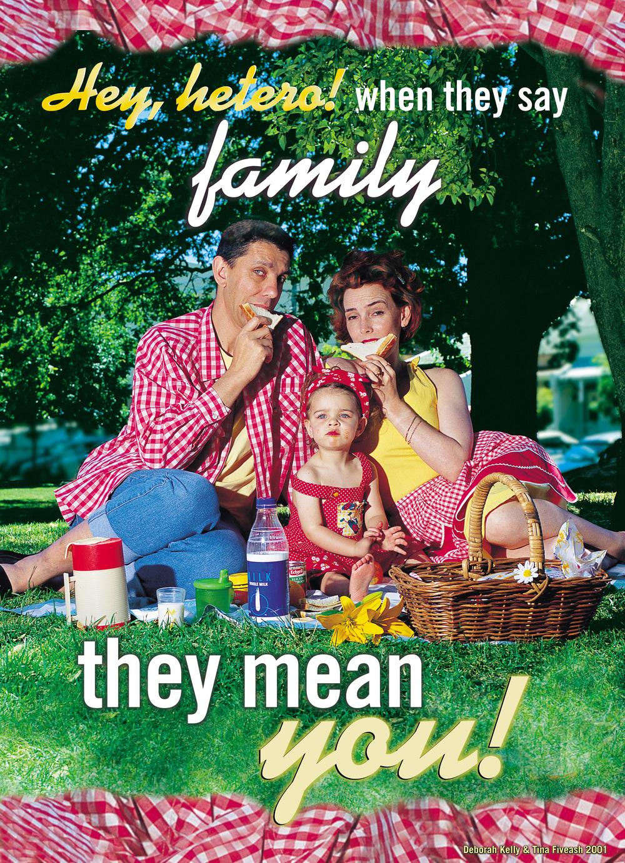 HH_family.jpg