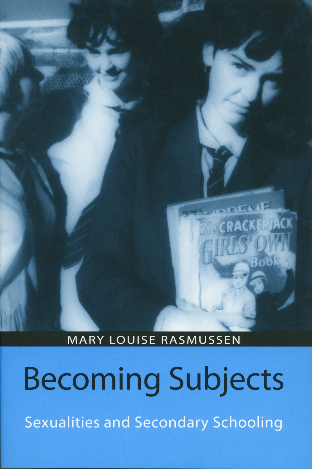 BECOMING-SUBJECTS-COVER.jpg