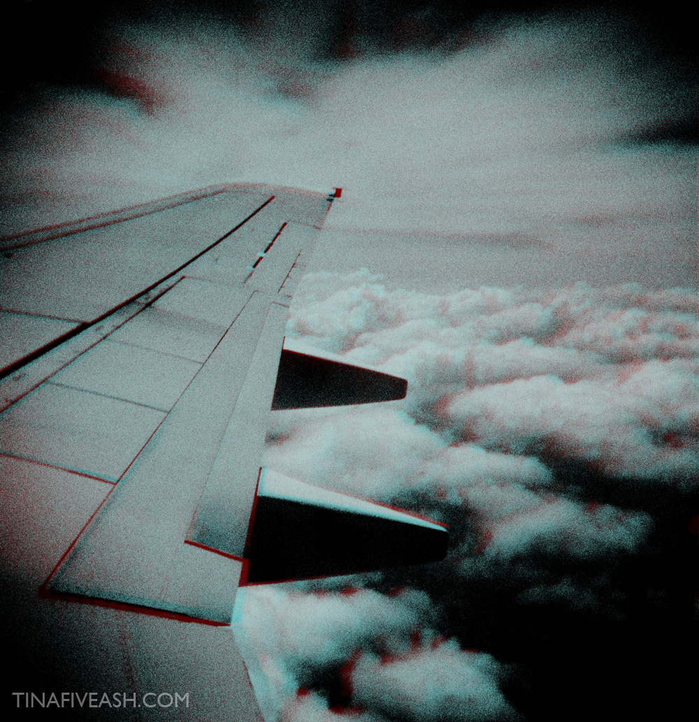 VIRTUAL-FLIGHT-II.jpg