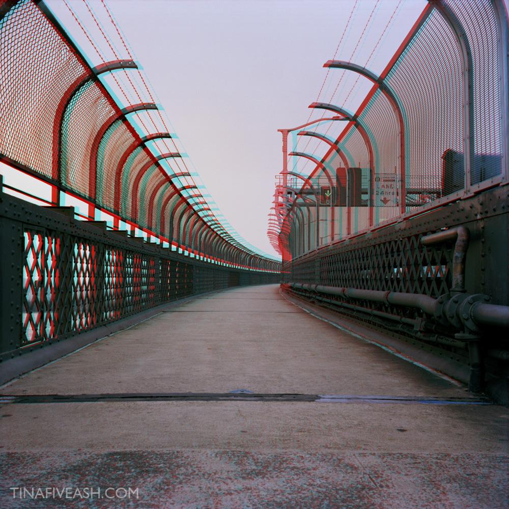 VIRTUAL-LANDSCAPE-V.jpg