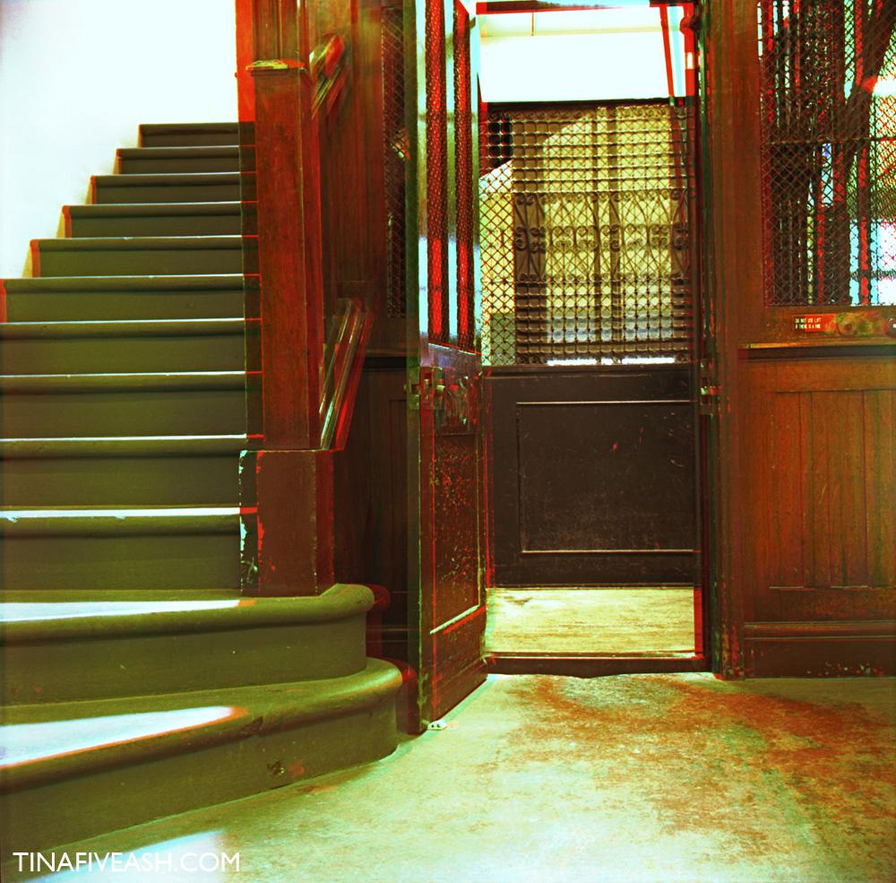 VIRTUAL-ELEVATOR.jpg
