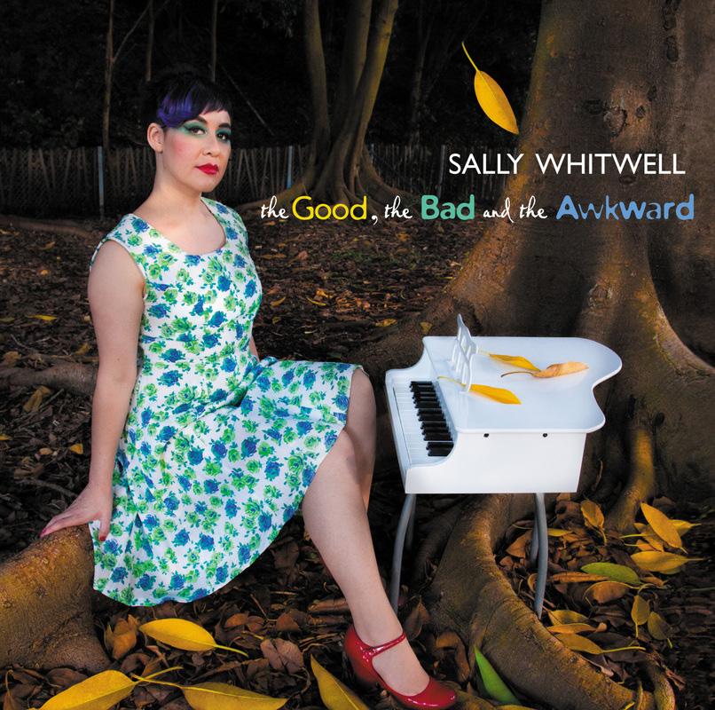Sally-CD.jpg