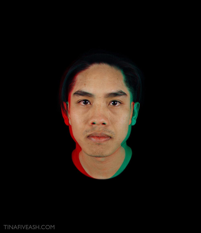 camera_mortuaria_00055521.jpg