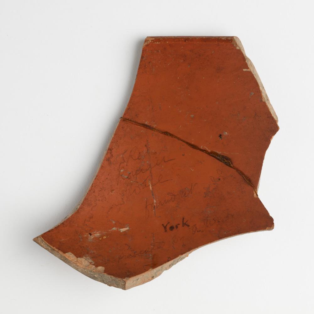 SYDNEY-UNI-MUSEUMS_692.jpg