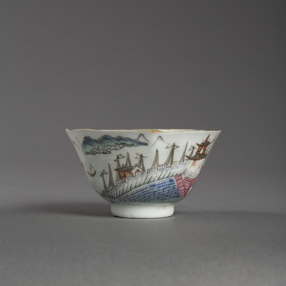 SYDNEY-UNI-MUSEUMS_783.jpg
