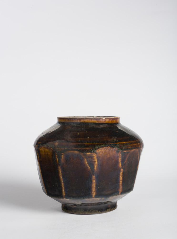 SYDNEY-UNI-MUSEUMS_879.jpg