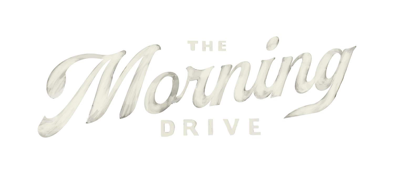 The Morning Drive