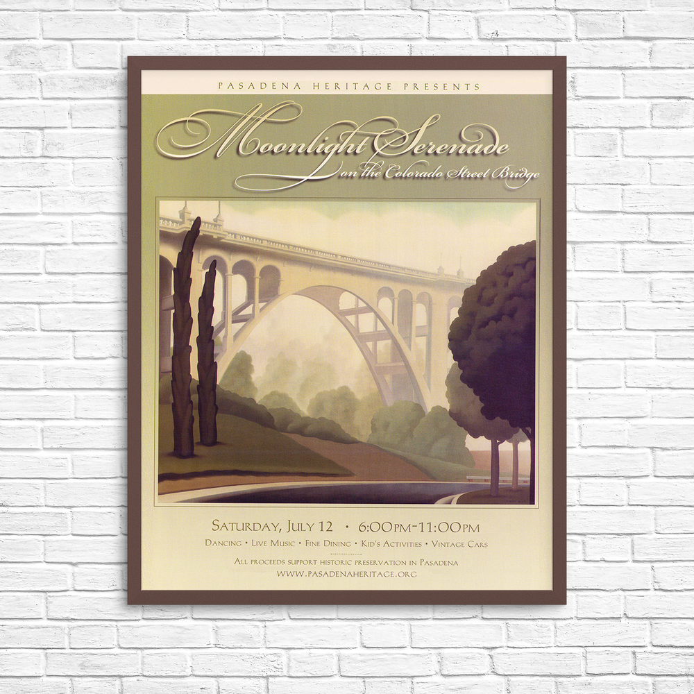BridgePoster_03.framed.jpg